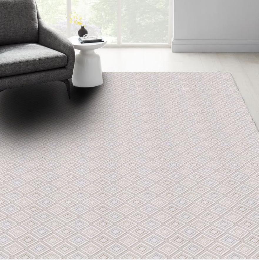 carpet basics